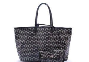 2020 Moda Mais recente Totes Mãe Pacote de Alta Capacidade Designer Bags Shopping Bag Handbag famosa marca GY Pu Couro Saco de mão 2pcs / set