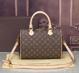 2020 новый высокое качество взрослых бутик 1: 1 package090831#wallet018purse designerbag 66designer handbag00female кошелек мода женщины bag99101011