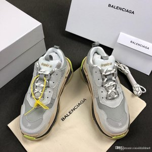 Fashion sneakers,880106 casual shoes, white shoes, dad shoes, slippers, sandals, with high-end original boxes, CARDS, etc