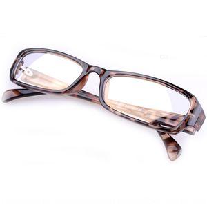 ديكور مرآة مرآة الكمبيوتر والتعليم الجامعي الديكور نظارات الكمبيوتر الرجال والنظارات إطار نظارات المرأة 21003 العادي