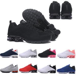Alta qualidade entregam 628 Homens Mulheres Running Shoes Muticolor Moda Preto Ouro Vermelho Azul Branco ENTREGUE OZ NZ Atlético Sneakers Desporto