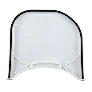 Piège Lint Filtre écran pour LG Electronics 5231EL1003B Dryer Accessoires 1pc