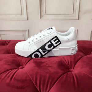 chaussures de marque mode baskets en cuir de luxe des femmes des hommes de qualité supérieure hauteur chaussures plate-forme de plus en plus le jogging marche kjm01