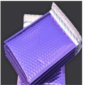Kuru ot Buharlaştırıcı Fermuar çanta DHL Bedava Packaging Yenilebilir ambalaj Yüksek Kalite 350mg 500mg Stoner Yama BAG Stoney Çanta Vape
