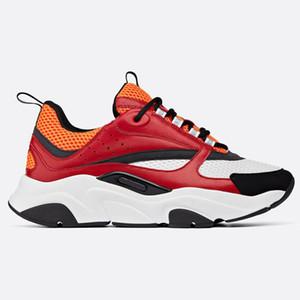 New hots ales 2019 para hombre de lujo zapatillas de deporte de diseño Bowling Shoes tess street fashion shoes casual sports shoes otoño primavera sneaker 105