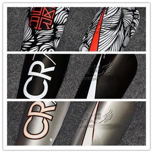 Бренд NK логотип высокое качество профессиональный спорт футбол голени охранники футбол ноги колодки вратарь обучение протектор голени охранники