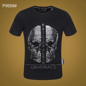 Nova marca de moda das mulheres dos homens de algodão de manga curta camisetas dos homens camisetas mens designer camisetas a10