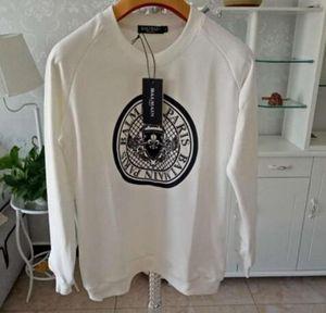 Heisenberg face Homens T camisa engraçada Moda 100% algodão T-shirt do pescoço de grupo masculino manga curta Tees Camisa XS-3XL Impresso Tops