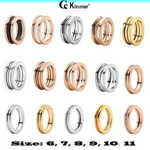 alta calidad de lujo encantos de Bulgaria S925 joyería de moda anillo de plata para las mujeres y las parejas de regalo anillo de compromiso