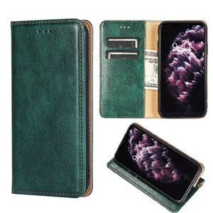 Luxury Leather Wallet Flip Case for Huawei Enjoy 10 10S 10E Y9S P Smart Pro 2019 Magnetic Cover w  Card Slot