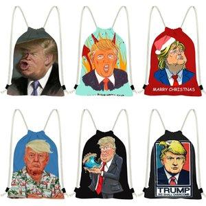 Сумка 2020 Новая Лакированная Кожа Trump Fashion Chain Crossbody Messenger Bag Small Square Shoulder Bag Party Tote #209