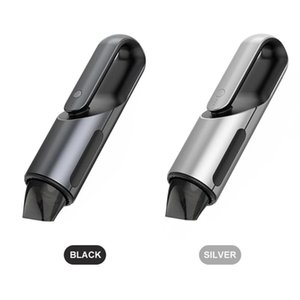Car Vacuum Cleaner wireless senza fili a mano a vacuo pulizia duplice uso Cleaner Portable
