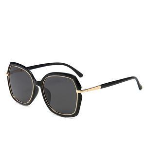 22021 estivi GOGGLE occhiali da sole + protezione panno caso UV400 Occhiali da sole Moda uomo donna Occhiali da sole unisex occhiali occhiali riciclaggio Trasporto libero