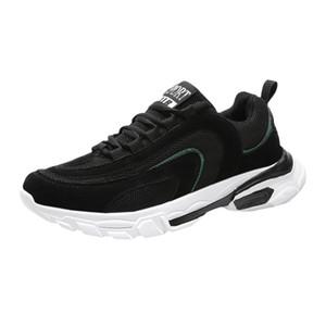 SAGACE Verão Homens Outdoor Sneakers respirável Caminhadas sapatos Homens 39s Athletic Shoes Sneakers Outdoor Casual malha Shoes Mens Casual
