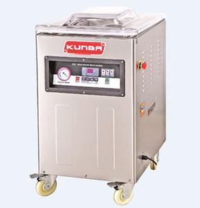 Commercial HIGHT VOLUME Vacuum Sealer machine,Food Saver Machine,vacuum packing machine,Automatic Vacuum Air Sealing packing machine
