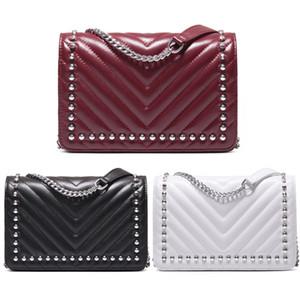 дизайнерские сумки мешок подарков кожа Люкс сумки кошелек женщин сумки женщин посыльного сумки лето сумка женщина сумки для женщин сумки конструктора