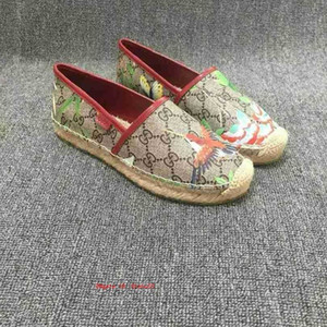 여성 091,503위한 새로운 여자 플랫 캐주얼 신발 리벳 놓은 단일 재료 수입 양모 편안한 경량 신발