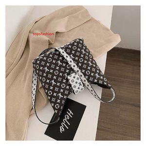 Fashion Lady Womens Girl Girlish Design Shoulder Bag Brand Cross Body Luxury Handbag Black Floral Small Bucket Bag Hot B103809Z
