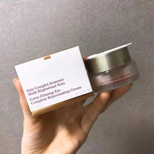 Top seller Skin care Extra-Firming Eye Complete Rejuvenating cream 15ml 0.5oz DHL free ship