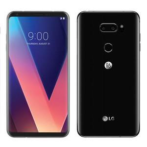 Refurbished Original LG V30 H932 H931 US998 6.0 inch Octa Core 4GB RAM 64GB ROM 16MP Unlocked 4G LTE Smart Mobile Cell Phone