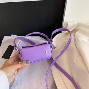 NEW Original Design Fashion Lipstick Bag Handbag & Elegant Wallet Shoulder Bag Width 12cm Height 6cm Thickness 5cm