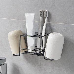 lavabos de baño