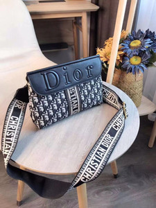bolso de hombro de las mujeres de moda y abundante es una obra romántica y sin restricciones 030504