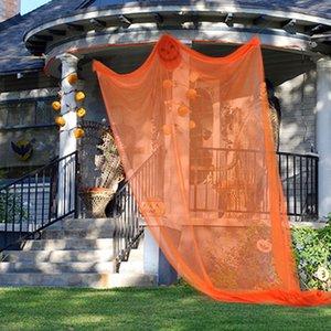 Halloween Ghost Фестиваль украшение Horror Реквизит для баров КТВ Mall Супермаркет Haunted House висячего Ghosts Halloween Party украшение