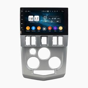 PX5 8 Ядро Android 9.0 4G 32G Автомобильный DVD GPS стерео для Renault Logan L90