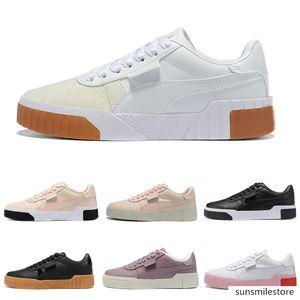 2020 New BASKET DEE RICKY BW Mode Großhandel billig Sneaker für Männer Frauen Lauf Skate Sportschuhe 36-45