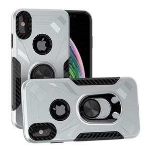 Büyük Yaratıcı Tasarımcı Emme Araç Montaj Telefon Kılıfı ile Şişe Açacağı Kickstand Kapak için Samsung A10e A20e A60 A70 A10 A10 A20 A50 Moto E6