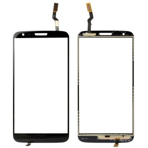 Touch Panel Digitizer Part for LG D801