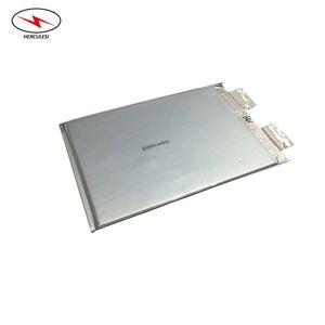 Чехол 3.7V 40Ah аккумуляторная батарея лития полимера для 48V 72V 40Ah электрический скутер