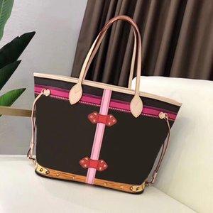 Venta al por mayor clásico más reciente venta madre e hijo bolsa compras cruz cuerpo cuero caliente moda gran bolso bolsa dama capacidad hombro ewoi