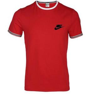 El Smiths camiseta Reino Unido Vintage Rock Band Nueva Gráfica Unisex Hombre Tee Nueva Manera de los hombres de manga corta para hombre Nike