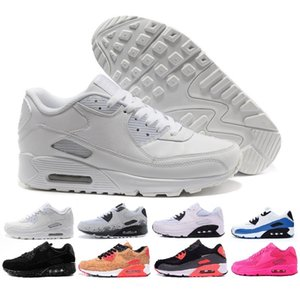 2019 hot sale wholesale mens and womens casual sports shoes boys and girls sports shoes comfortable running shoes 36-45