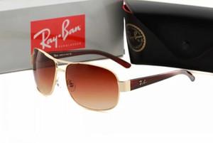 Marke männer Vintage Quadratische Sonnenbrille Objektiv Eyewear 99Accessories Männliche Sonnenbrille Für Männer Frauen krokodil 2501