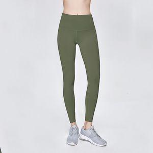 Shorts Gym Outdoor Drawstring Wear Fold Two Layer Clothing Yoga Women Short Pants Summer Thai Yoga Pant Fitness