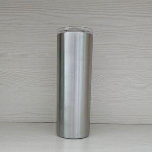 стаканчики тощий кофе кружки с двойными стенками из нержавеющей стали 304 бутылки для взрослых и детей заводская цена