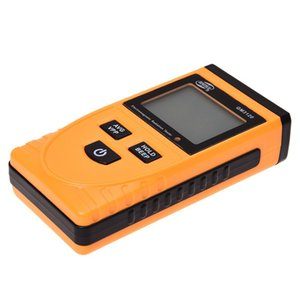 Freeshipping Digital Electromagnetic Radiation Detector Meter Dosimeter Tester