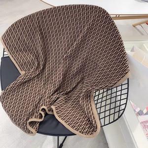 3 colori New Born Baby maglione maglia coperta Boy morbido cotone 100% delle ragazze dei capretti infantili inverno Coperta tops 95x95cm