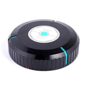 الأنظف الكناس اتوماتيك الصفحة السيارات روبوت ذكي المنزلية روبوت كنس كفاءة مكنسة كهربائية للطابق زوايا Cranni