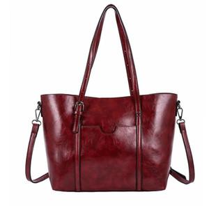 Designer-New Styles Designer-Handtaschen berühmter Designer Marken-Name Art und Weise Handtaschen-Frauen-Schulter-Beutel der Dame Handtaschen-Geldbeutel # p0mh