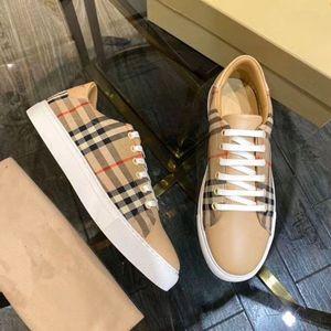 2020 Top Quality Men Women Fashion Black Casual Shoes Discount One 1 Dunk Sports Shoe 38-44 mjk02
