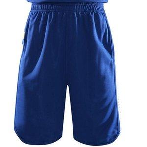 219 NCAA 2021 MEN Youth Women Tennis Shirts size S-XXL 033