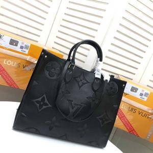 2019 venta caliente de la calidad bolsa de la cadena bolsas de hombro crossbody bolsos de diseño de las mujeres de lujo de la PU mensajero buena monederos bolso reyj