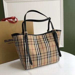 горячая 2020 Теперь последняя плечо сумки, сумка, рюкзак, талии мешок, дорожные сумки, качество, совершенная Модель: 8812 Размер 28-26-15cm