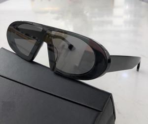 gafas de sol de diseño para hombres gafas de sol para mujeres gafas de sol para hombres mujeres para hombres gafas de diseño gafas de sol para hombre gafas de OBLIQUE con caja