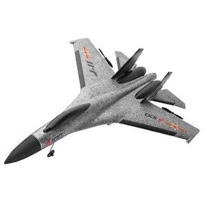 Wltoys A100-Annihilation 11 3CH RC FPV Corrida Avião Brinquedos Mini 340 milímetros Envergadura Wingspan EPP RC Plane Toy Drone com alta velocidade