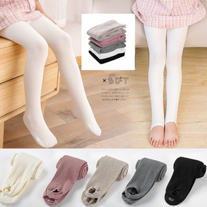 Autumn Children Girls Pantyhose Leggings Tights Stockings Girl Panty-hose Kids Leggings Girl Trample Feet Pantyhose 15331